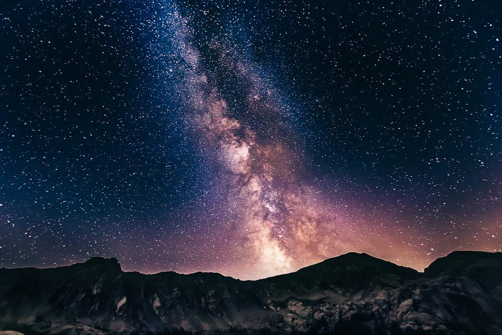 best-milky-way-pictures-hd-download-free-images-on-unsplash-pleasing-high-def-wall-paper-marvelous-6.jpg
