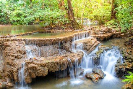 depositphotos_152066466-stock-photo-huai-mae-khamin-waterfall-in.jpg