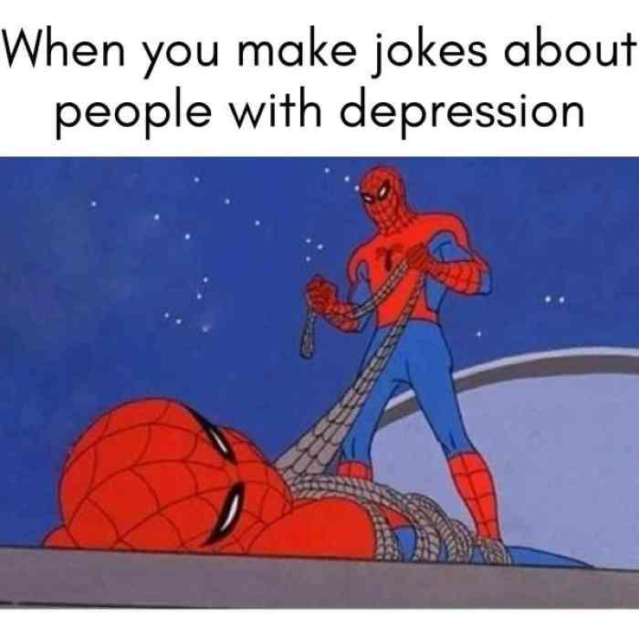 l-39749-when-you-make-jokes-about-people-with-depression.jpg