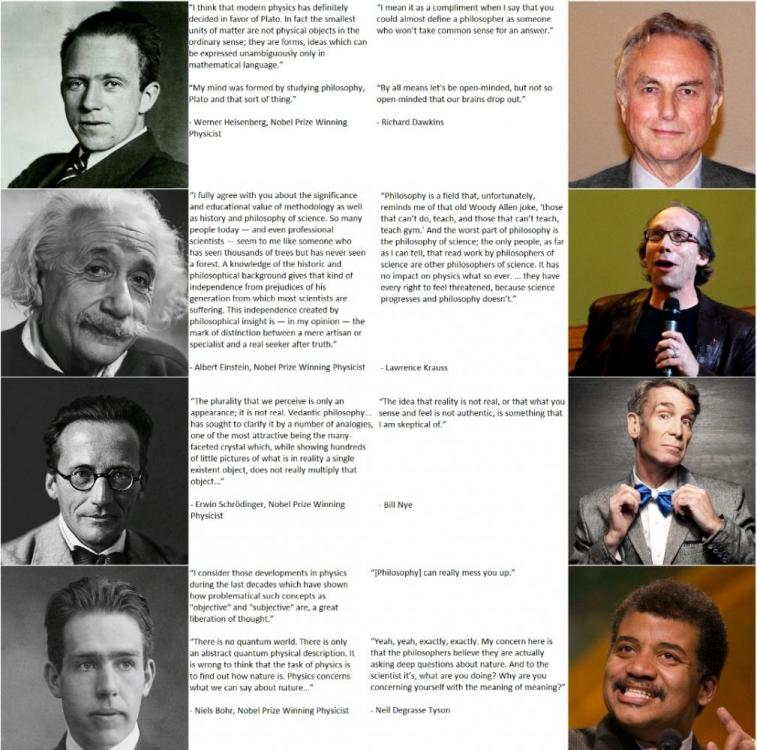 RealScientists.jpg