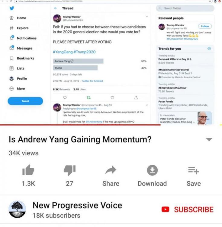 Yang won Trump.jpg