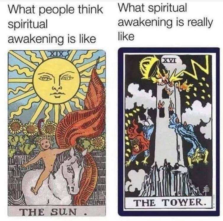 Spiritual Awakening.jpg
