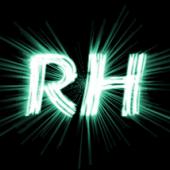 RendHeaven