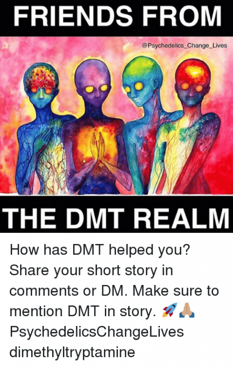 friends-from-psychedelics-change-lives-the-dmt-realm-how-has-dmt-26784441.png