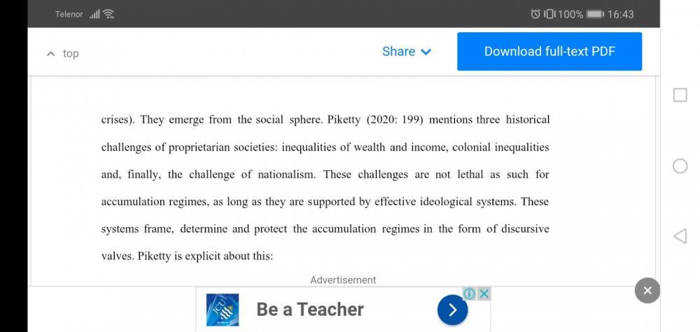 Screenshot_20200504_164344_com.android.chrome.jpg