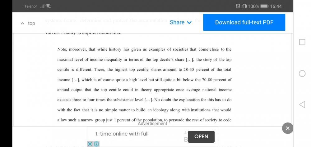 Screenshot_20200504_164418_com.android.chrome.jpg