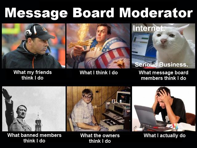moderator meme.png