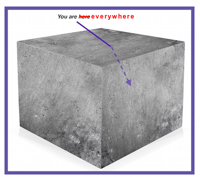 youareeverywhere.png