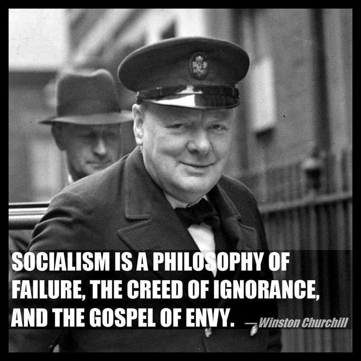 5f32dc3371319_WC-Socialism.jpg.81a64cd19f66a524d8da7958234fd1c6.jpg