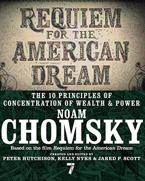 Requiem_for_the_American_Dream_(book).jpg