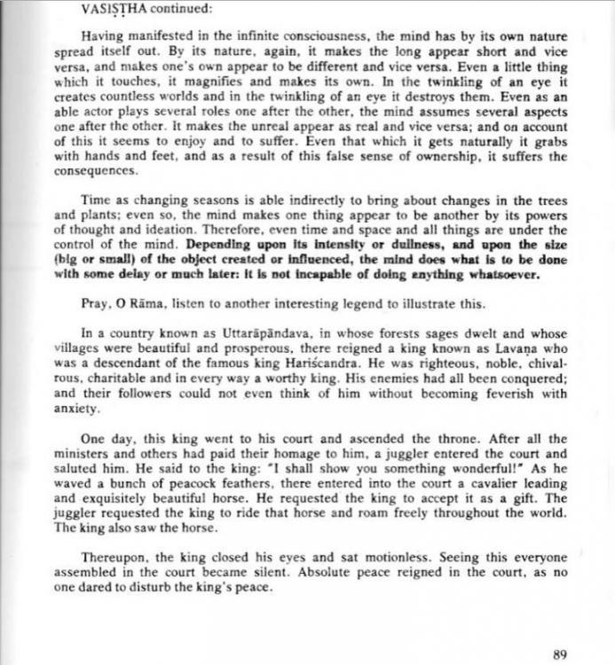 Story-of-King-Lavana(Yoga Vasishta)-1.jpg