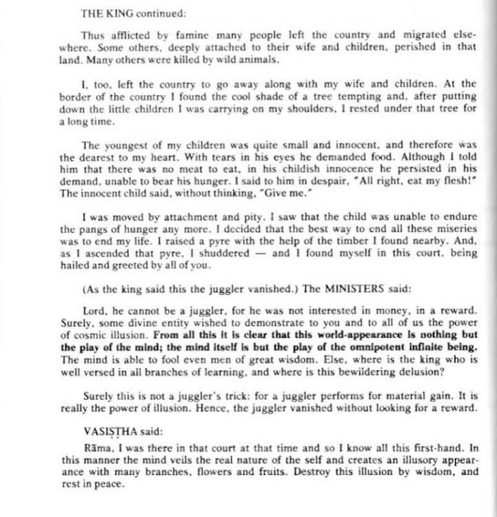 Story-of-King-Lavana(Yoga Vasishta)-5.jpg