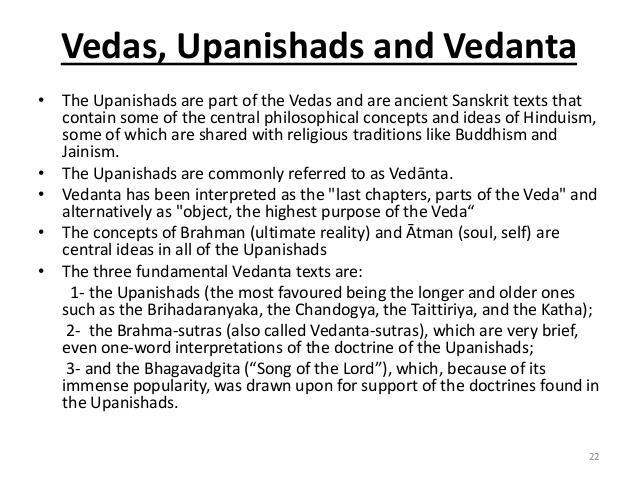 vedas-vedanta-upanishads-brahmsutras-gita-22-638.jpg