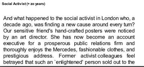 social activist3.jpeg