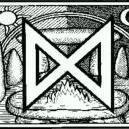 Kundalini Cataclysm
