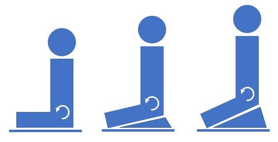 meditationposition.jpg