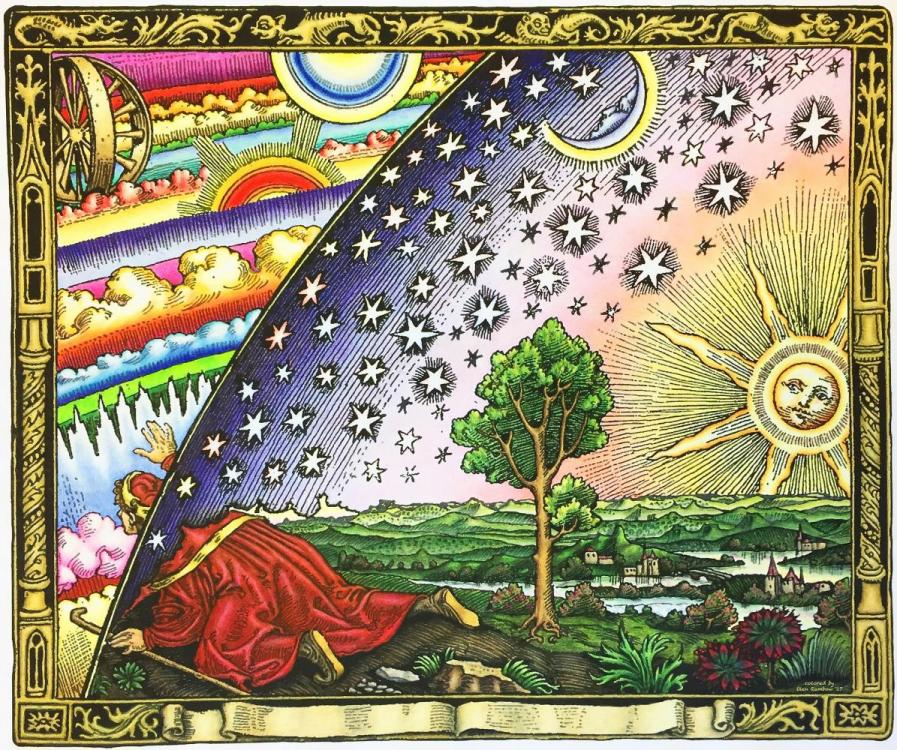 1920px-Flammarion_Colored.jpg