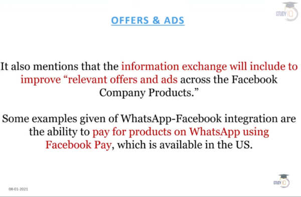 Screenshot_2021-01-09-01-57-00-0086202186~01_copy_800x526_copy_600x394.png