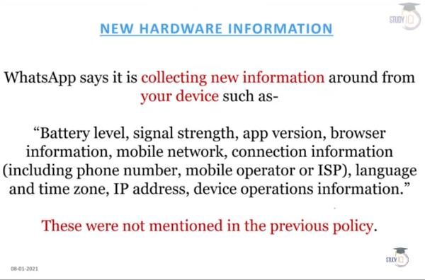 Screenshot_2021-01-09-01-57-38-0812291179~01_copy_800x528_copy_600x396.png