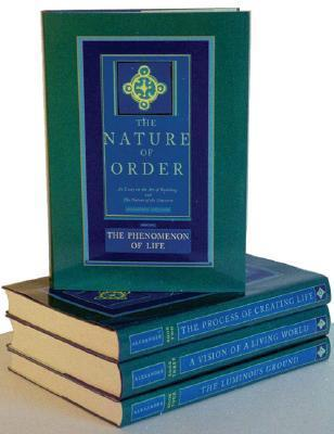 The Nature of Order.jpg