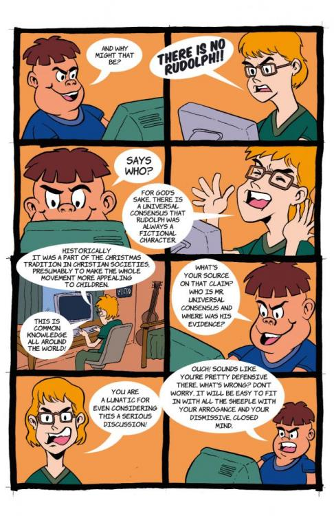 Rudolph-Is-Real-Page02.jpg