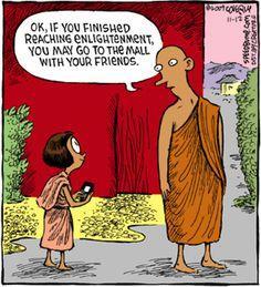 2a7b31eb52235c802d5c9403a32c2d02--quotes-on-karma-buddha-quote.jpg