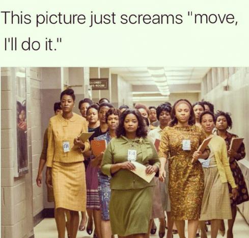 move I'll do it.png
