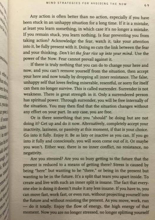 Page 69 - Echkart Tolle.jpg