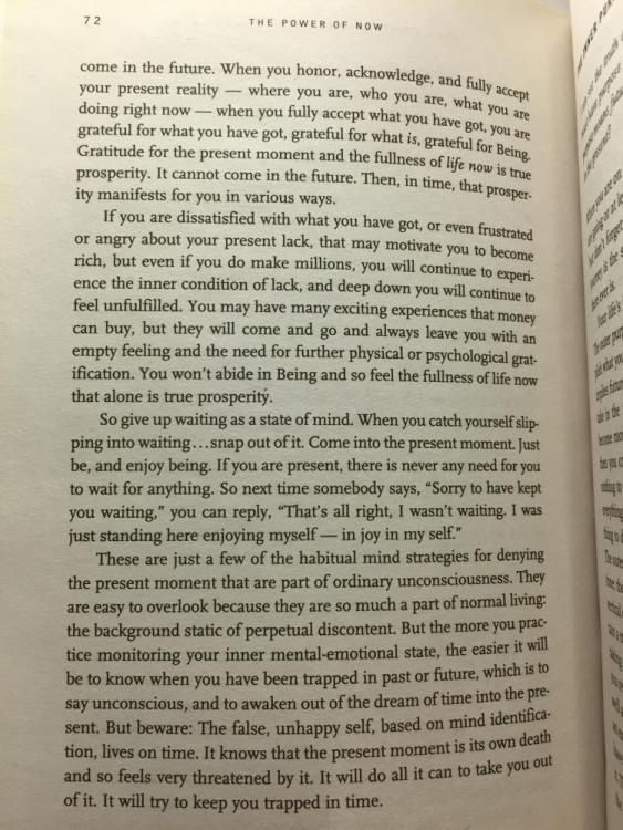 Page 72 - Echkart Tolle.JPG