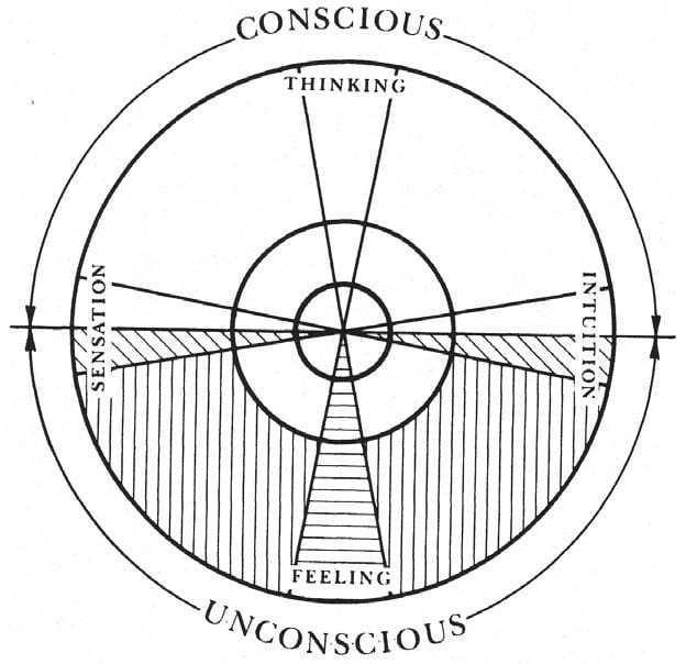 7b155-1372bdiagram2b8.jpg