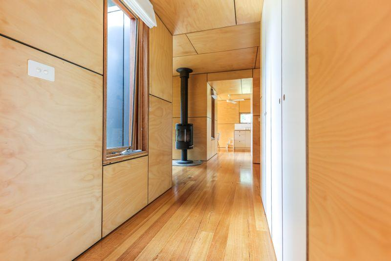 Amazing-Shipping-Container-Home-That-Will-Make-You-Wonder_5.jpg
