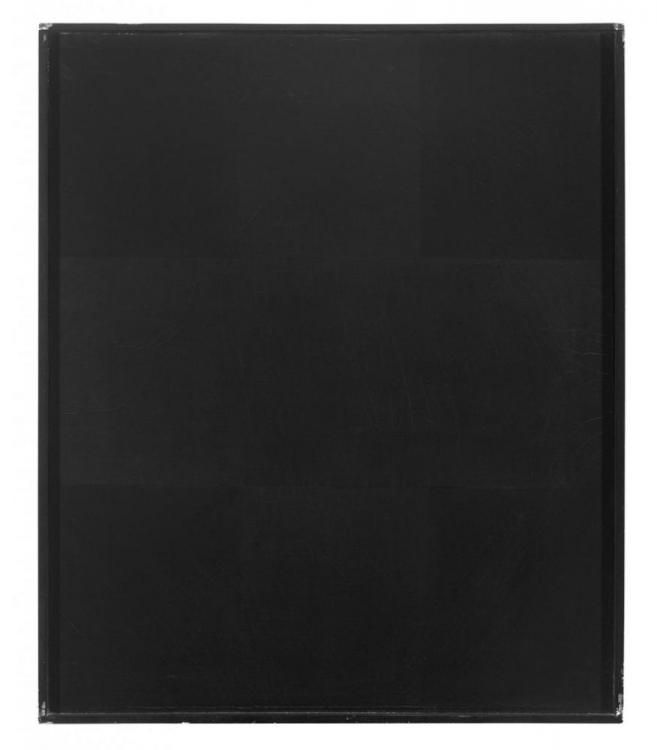 LAMA-Ad-Reinhardt-Black-Painting-Abstract-Painting-October2016-896x1024.jpg