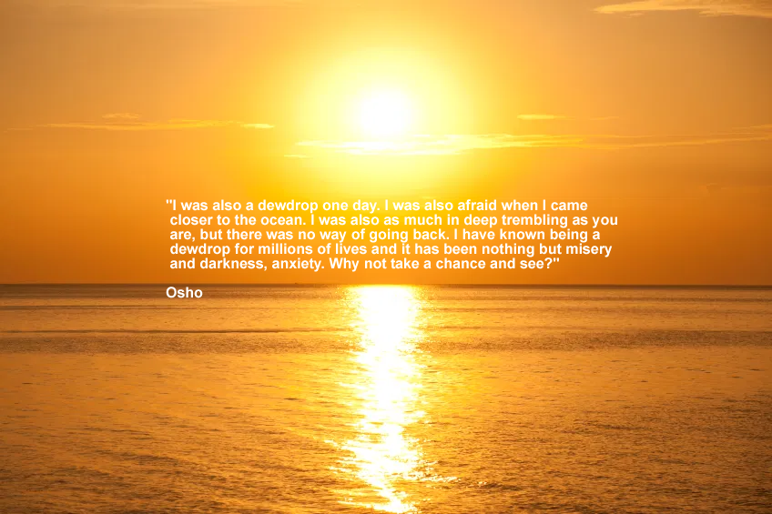 osho-pic.png