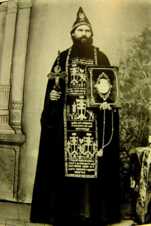 Unknown_Monk_(Skhimnik)_at_the_Mount_Athos,_1850s.jpg