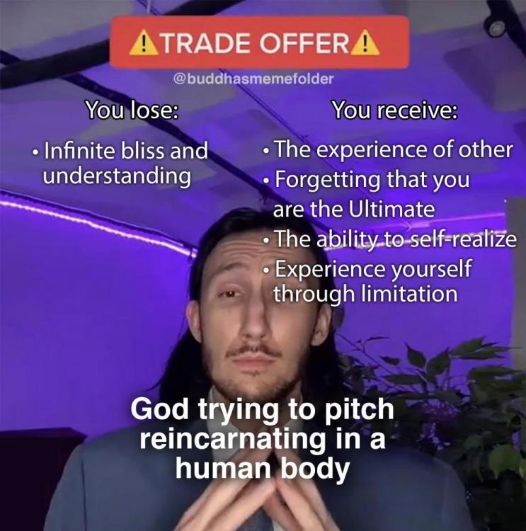 Gods-trade-offer.jpg