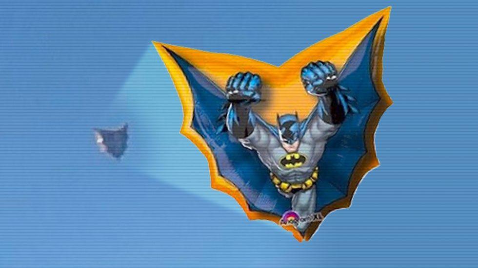 balloon-batman-980x551.jpg