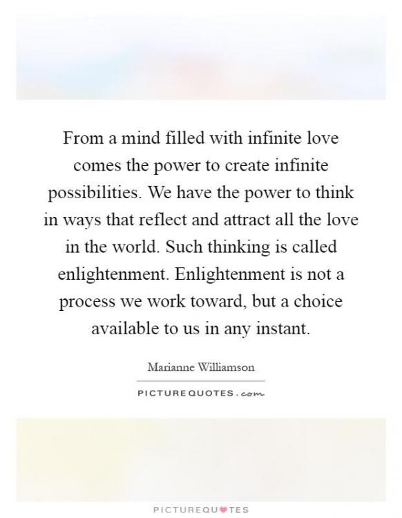 from-a-mind-filled-with-infinite-love-comes-the-power-to-create-infinite-possibilities-we-have-the-quote-1.jpg