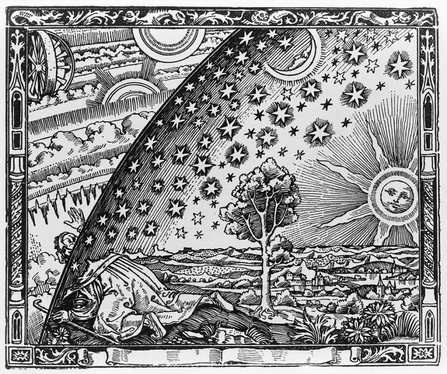 1024px-Flammarion.jpg