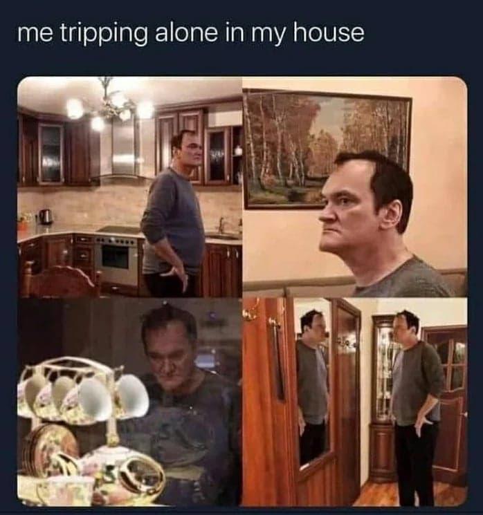 me tripping alone.jpg