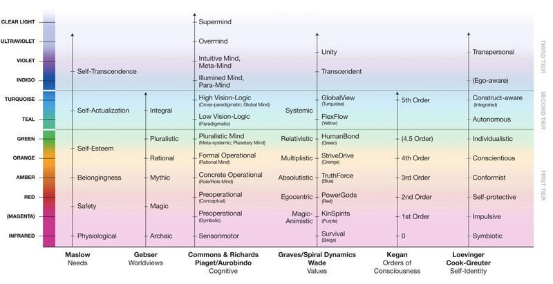 comparative_developmental-stages.jpg