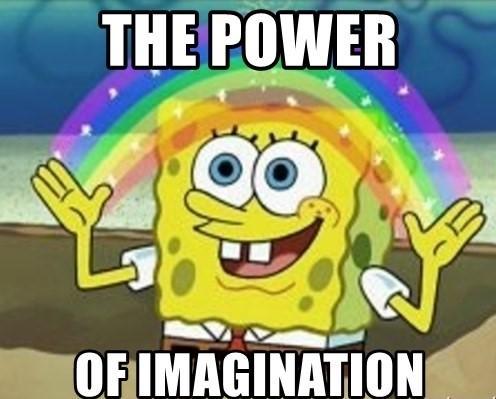 imagination thing.jpg