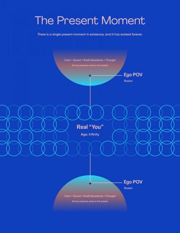 Infographic (3).jpg