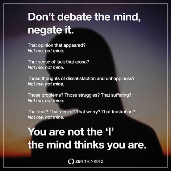 negate the mind.jpg