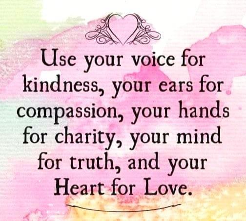 use your heart.jpg