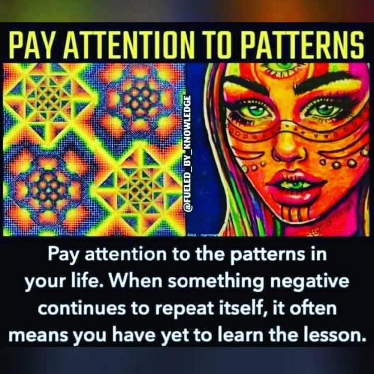 pay attention to patterns.jpg
