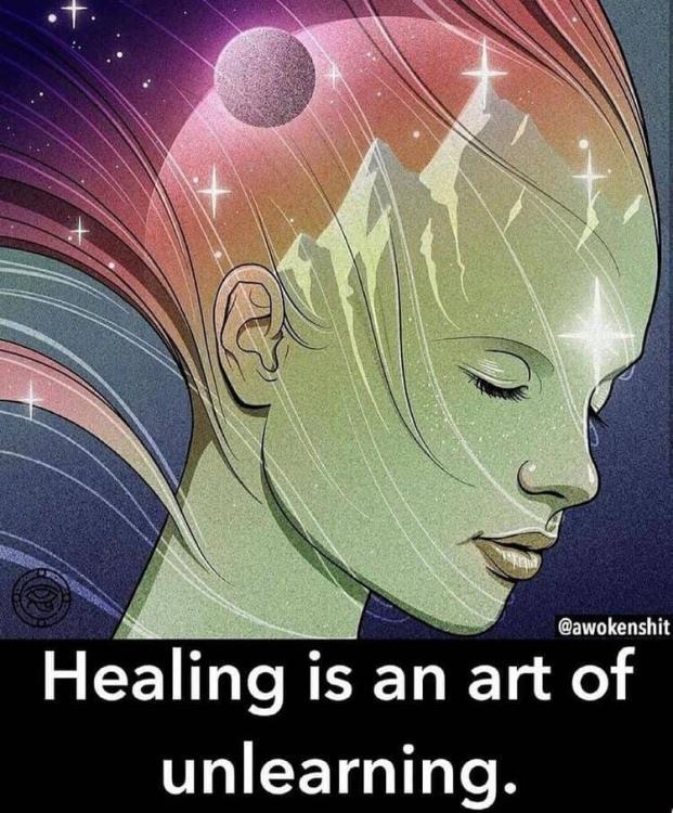 healing is an art of unlearning.jpg
