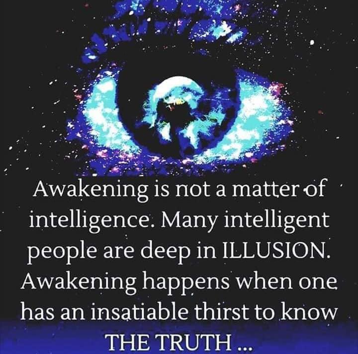 intelligent people deep asleep.jpg
