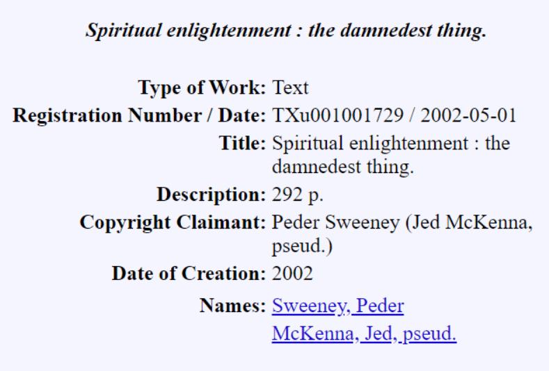 jed-mckenna-copyright-registration.png