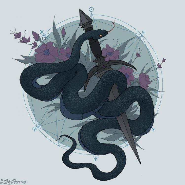 snake_familiar_by_irenhorrors_ddh0719-fullview.jpg