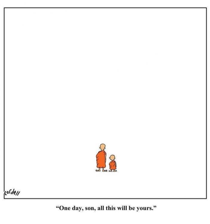 un-dia-todo-esto-sera-tuyo.jpg